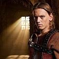 Camelot_cast_stills_05_tn.jpg