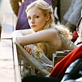 Merlin-S02E10-Sweet-Dreams-Promo-Image-1_tn.jpg
