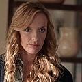 Emmys_2011_TCollette_600110601080121.jpg