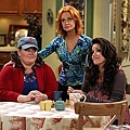 MIKE-MOLLY-Opening-Day-Episode-20-4_tn.jpg