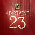 apartment-23-abc-logo-550x309.jpg