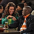 mike-and-molly26.jpg