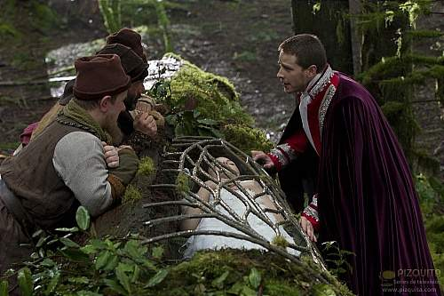 once_upon_a_time_2011_S01e01_25.jpg