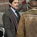 White_Collar_Season_3_Episode_1_On_Guard_3-733_595.jpg