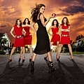 desperate-housewives-s7-poster-02.jpg