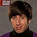 Simon Helberg, The Big Bang Theory.jpg