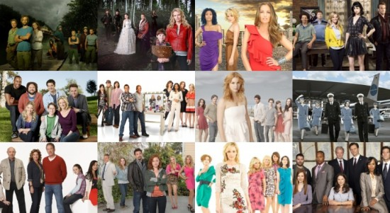 abc-2011-2012-tv-shows-550x301.jpg