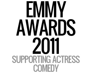 Emmys_2011_Comedy_Supporting_Actress_300110602194327.jpg