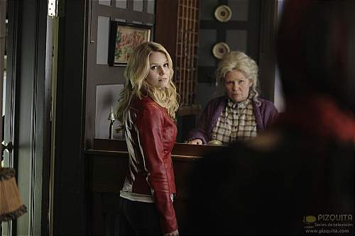once_upon_a_time_2011_S01e01_10.jpg