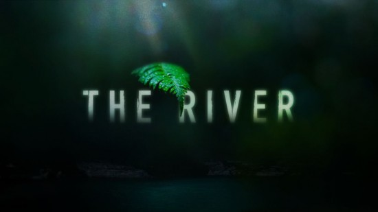 the-river-abc-logo-550x309.jpg