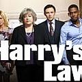 harrys-law-5.jpg