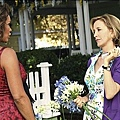 desperate_housewives_s07e01_preview_006_tn.jpg