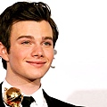 chris_colfer_108080832_640x380.jpg