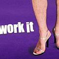 work-it-abc-logo-550x309.jpg