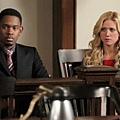 Brittany Snow-哈利與法律.jpg