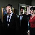 criminal-minds-longest-night-season6-03_tn.jpg