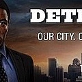 Detroit_1-8-7_S1_20100824_003_tn.jpg
