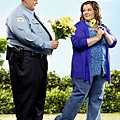 mike-and-molly-7_tn.jpg