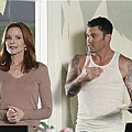 desperate_housewives_s07e01_preview_004_tn.jpg