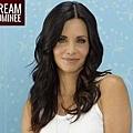 Emmys_2011_CCox_600110601085228.jpg