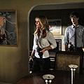 criminal-minds-longest-night-season6-05_tn.jpg