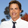 Emmys_2011_RLowe_600110601111543.jpg