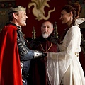 Merlin-S02E05-Beauty-and-the-Beast-Part-1-Promo-Image-10_tn.jpg