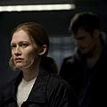 THE-KILLING-AMC-The-Cage-Episode-2-4_tn.jpg