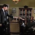criminal-minds-longest-night-season6-07_tn.jpg