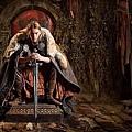 Camelot_cast_stills_01_tn.jpg