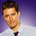 Emmys_2011_MMorrison_600110601111545.jpg