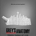 Greys_Anatomy_S7_Posters_05_tn.jpg