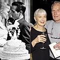 joanne-paul-660PAUL & JOANNE, 50 YEARS.jpg