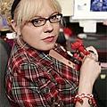 Kirsten-Vangsness.jpg