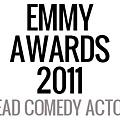 Emmys_LeadActor_Comedy_300110601111537.jpg