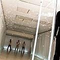 syfy_the_phantom_preview_20100530_011_tn.jpg
