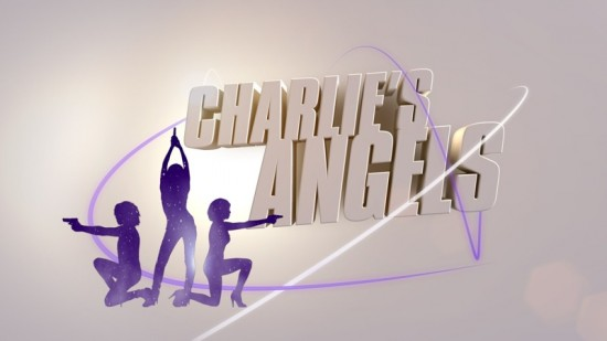 charlies-angels-abc-logo-550x309.jpg