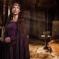 Camelot_cast_stills_03_tn.jpg