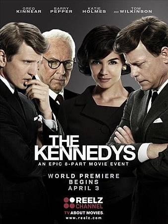 Kennedys_Poster_06_tn.jpg