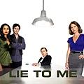 Lie-to-Me-Download.jpg