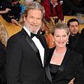 Jeff Bridges still calls his wife Susan his  sweetheart.jpg