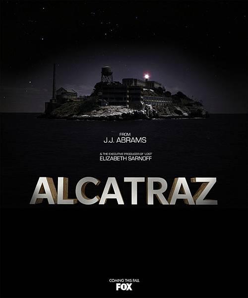 Alcatraz_s1_Poster_001.jpg