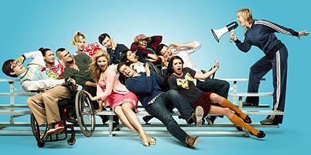 Emmys_Gallery_Glee_600110531092513.jpg
