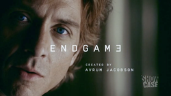 250px-Endgame_2011_Intertitle.png