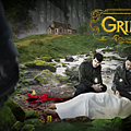 Grimm-550x289.png