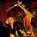 Camelot_S1_Still_20110115_007_tn.jpg