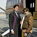 White_Collar_Season_3_Episode_1_On_Guard_2-732_595.jpg