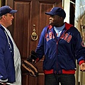 MIKE-MOLLY-Opening-Day-Episode-20-3_tn.jpg