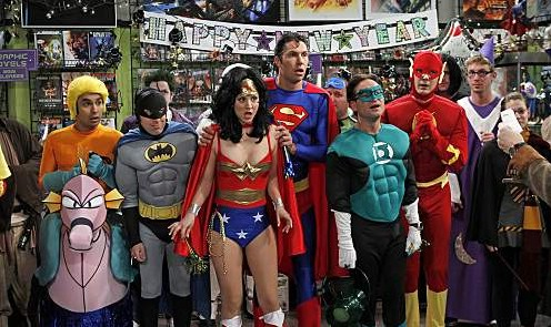 THE-BIG-BANG-THEORY-s04e11-The-Justice-League-Recombination-1_tn.jpg