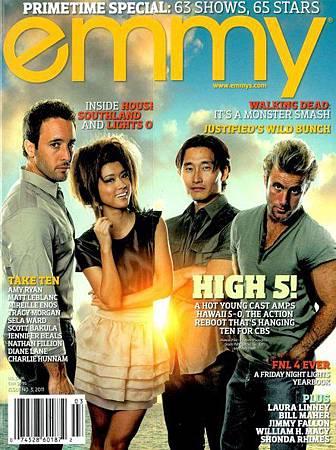 emmy_magazine01_595.jpg
